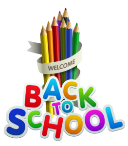 Free-back-to-school-clipart-classroom-graphics-4