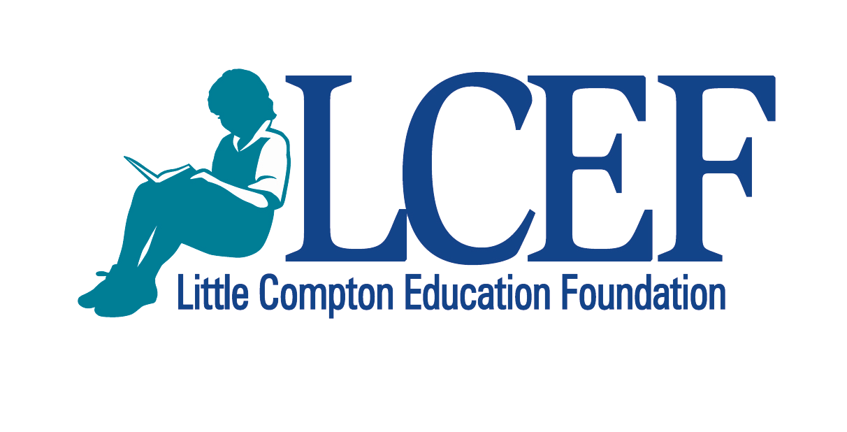 Little Compton Education Foundation